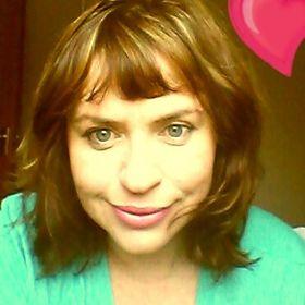 Louise Dingelstad
