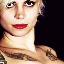 Ania Bianca Gattoni