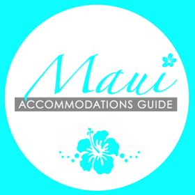 Maui Accommodations Guide