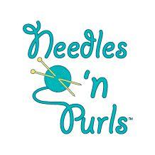 Needles 'n Purls