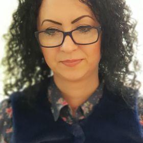 Adriana Dobranici