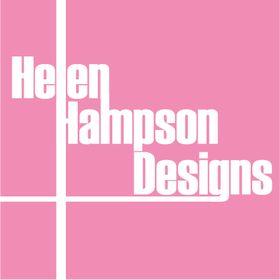 HelenHampsonDesigns / Personalised Art Prints / Gifts
