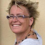 Tine Hansen