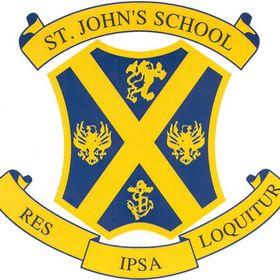 St John's Prep and Senior School