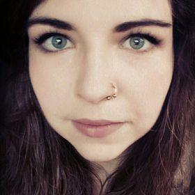 Sophie Morize