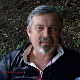 ANTONY SONAGLIO