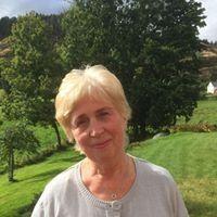 Eva Nordgulen