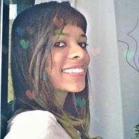 Cecylle Alves