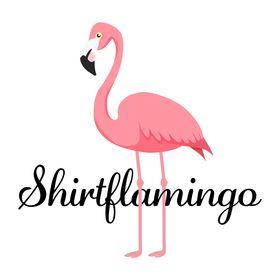 Shirtflamingo