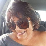 Carmen Lucia Silva Costa