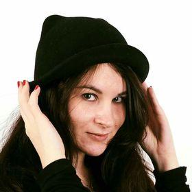 Justyna Grudnik