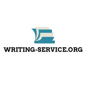Writing-Service.org