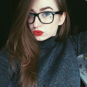 Denisa Řízková