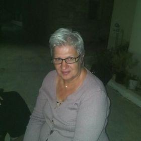 Maria Misirli