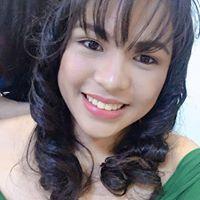 Danica Villanueva