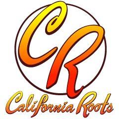 California Roots Presents
