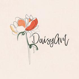 DaisyArtDecorStore