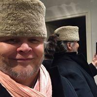 Markku Tenhunen