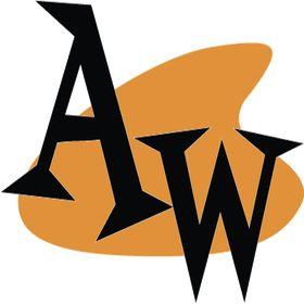 Ashley Williams Illustrator/Animator