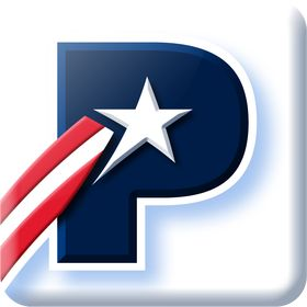 Patriot Mission