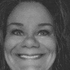 Michelle Davis Lowery