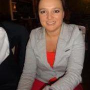 Susan Delver