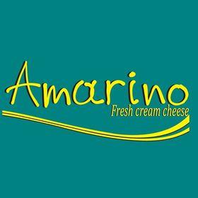 Amarino Fresh Cheese