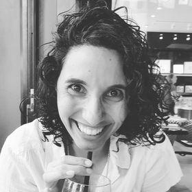 Yaarit Cohen - בלוג כל הדברים הטובים