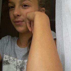 Alexandra Pece
