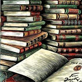 Club de lecture André Grasset
