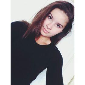 Adéla Havelková