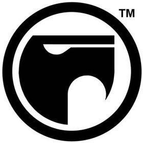 LANTAC USA LLC