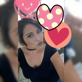 Adeline Aguado