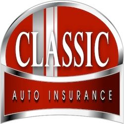 Classic Auto Insurance Agency