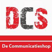 De Communicatieshop