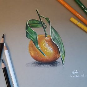 Trosa's Art