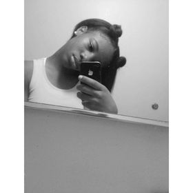 Danielle .💖😈😍