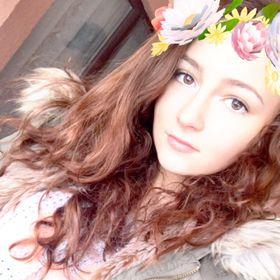 Alexandra Denisa