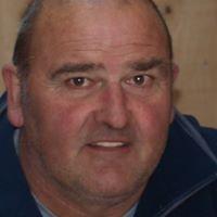 Jean Claude Hubert