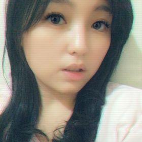 Stelline Han