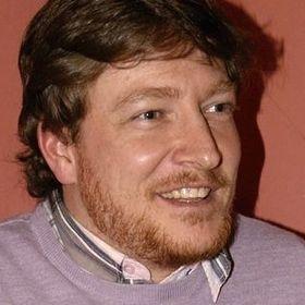 Marek Schejbal
