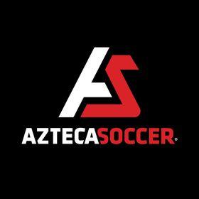 8a80f8342 Azteca Soccer (aztecasoccer) on Pinterest