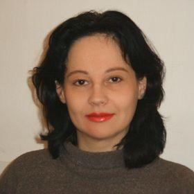 Andrea Finta