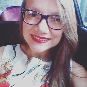 Lucilene Pereira
