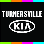 Turnersville Kia Turnersvillekia Profile Pinterest