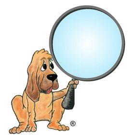Dog Breed Info Center(R)