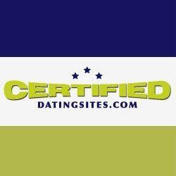 Dating site for folk i forhold