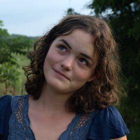 585f50a973b8b8 Nina Esme Davis (esmegirl) on Pinterest