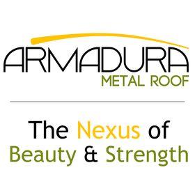 Armadura Metal Roof