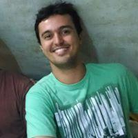 Raphael Carvalho
